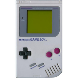 Nintendo may be working on official Game Boy emulator for mobiles