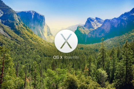 Software specialist finds critical bug in OS X Yosemite