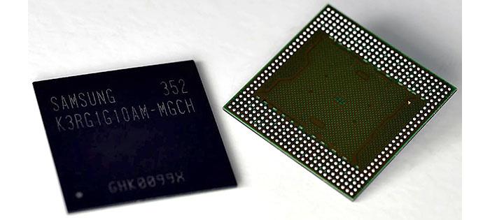 Samsung-LPDDR4_small