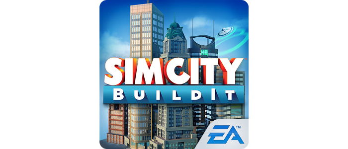 SimCity-BuildIt_small