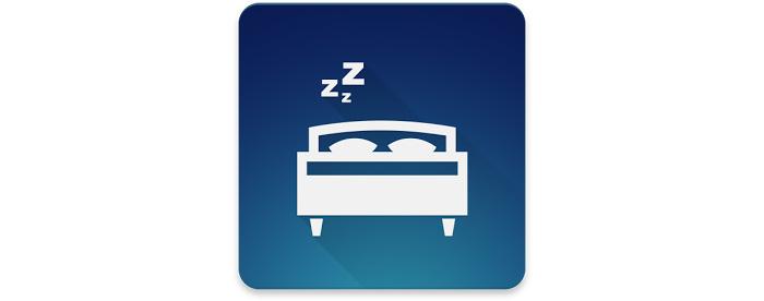 Sleep-Better_small