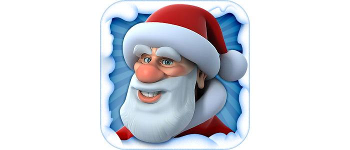 Talking-Santa_small