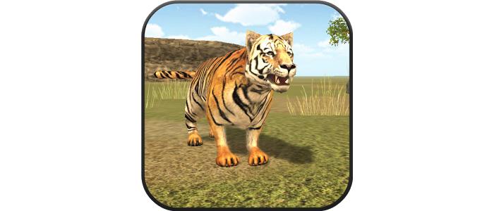 Wild-Tiger_small