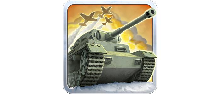 1941-Frozen-Front_s