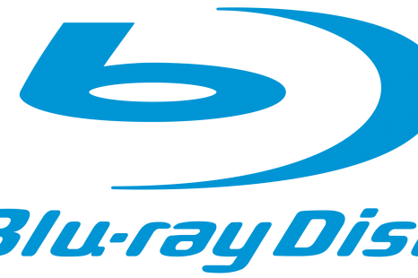 Ultra HD Blu-Ray to supersede current Blu-Ray generation