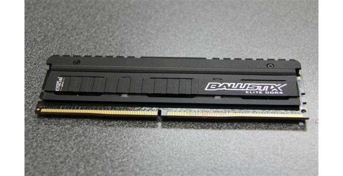 Crucial-DDR4_s