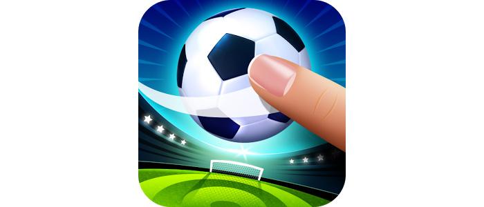 Flick-Soccer_s