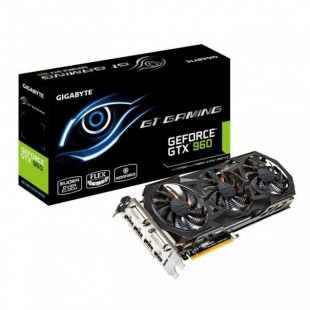 GeForce GTX 960 is now available in China