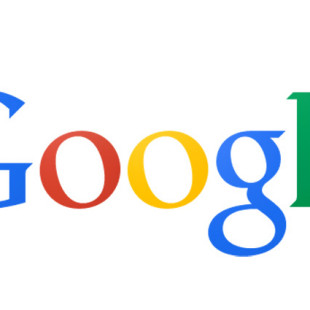 Google to offer real-time translation service