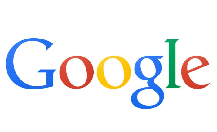 Google-Logo_s