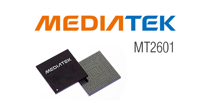 Mediatek-MT2601_s