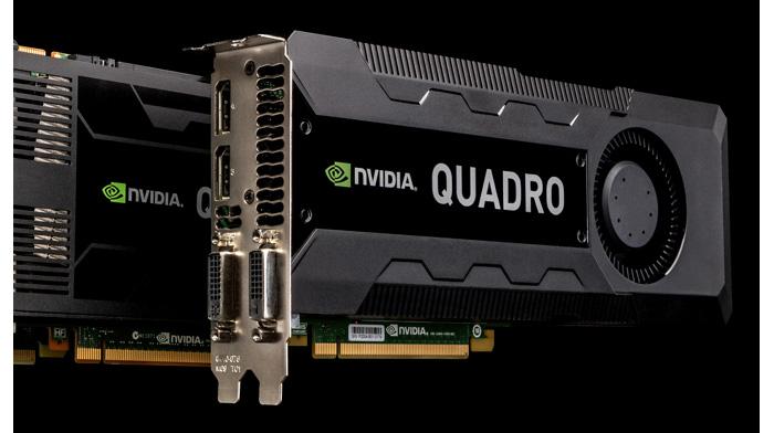 NVIDIA-Quadro_s