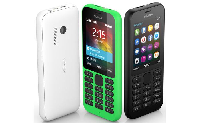 Nokia-215_s