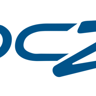 OCZ plans to announce new ultra modern SSD controller