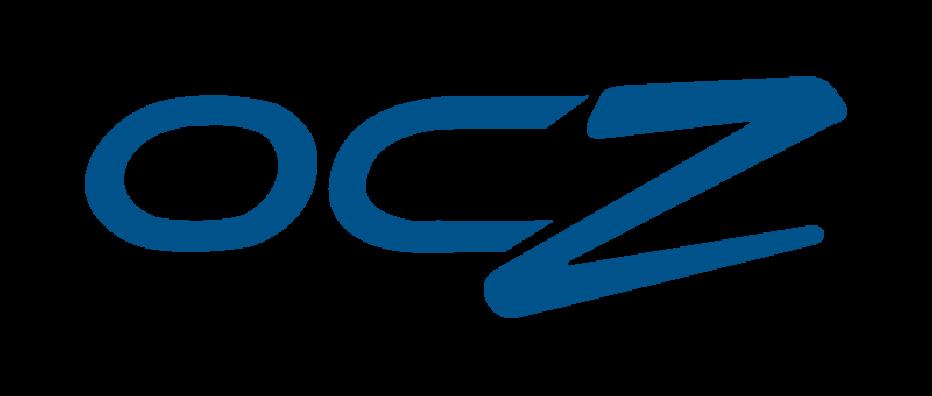 OCZ plans to announce new ultra modern SSD controller
