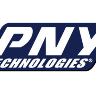 PNY outs new solid-state drive lines