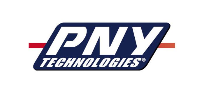 PNY-Logo_s