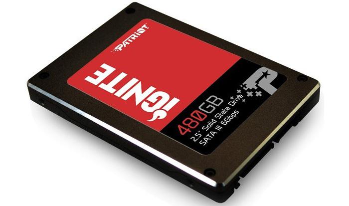 Patriot-Ignite-SSD_s
