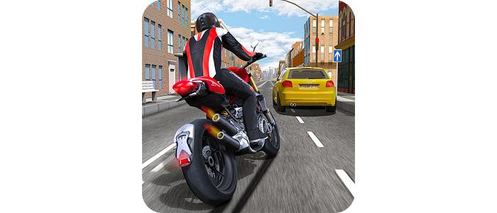 Race-the-Traffic-Moto_s