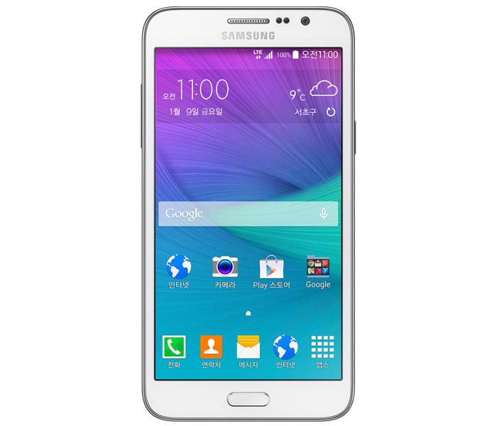 Samsung-Galaxy-Grand-Max_s
