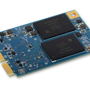 SanDisk is back with two new SSD lines