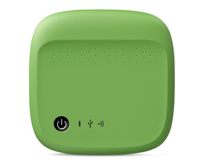 Seagate-Wireless_s