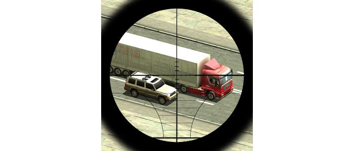 Sniper-Traffic-Hunter_s