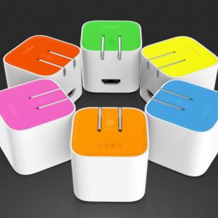 Xiaomi launches Mi Box Mini
