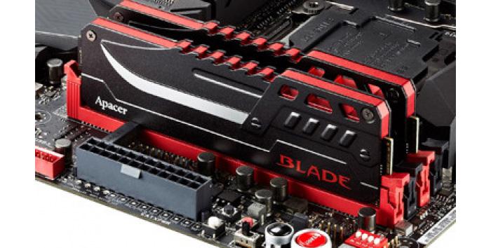 Apacer-Blade-DDR4_s