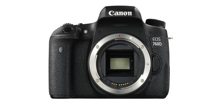 Canon-EOS-760D_s