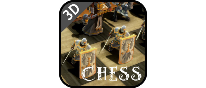 Chess-Warrior_s