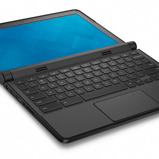 Dell brings new Chromebook 11 and more