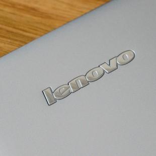 Lenovo ships adware on own PCs