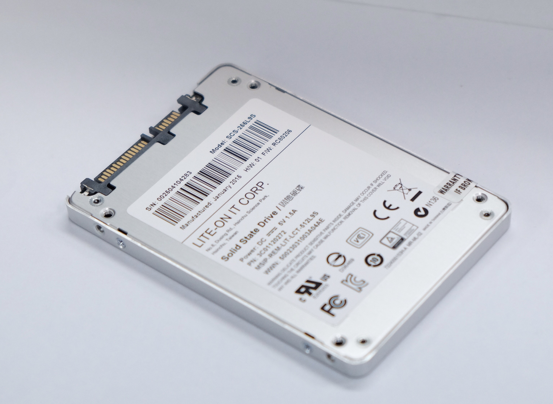 LiteOn S900