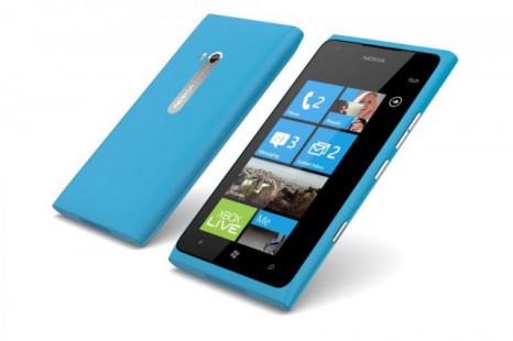 Microsoft plans to release Lumia 640 smartphone
