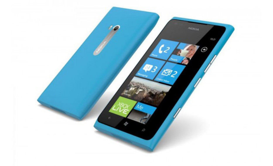 Microsoft plans to release Lumia 640 smartphone