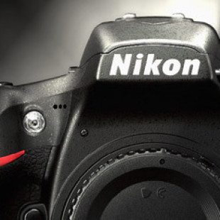 Nikon to present D7200 digital camera