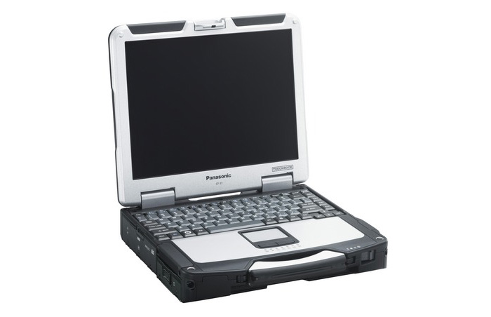 Panasonic-Toughbook_s