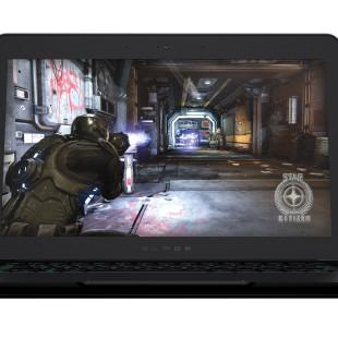 Razer brings new Blade gaming notebook version to market