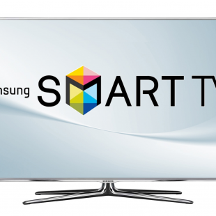 Samsung smart TVs may spy on you