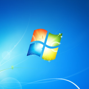 Microsoft allows users to download Windows 7
