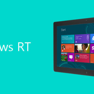 Game over! Windows RT is dead