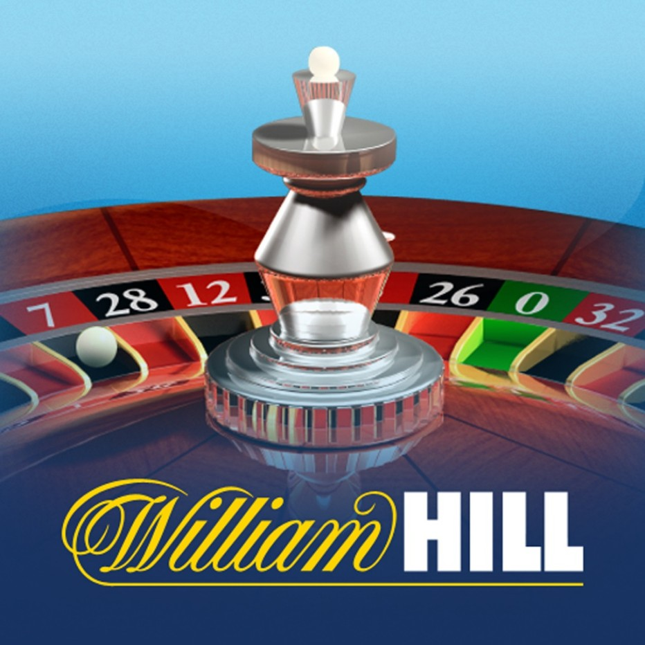 What the new William Hill Slots Site Can Teach Us About How Online Gambling is Changing