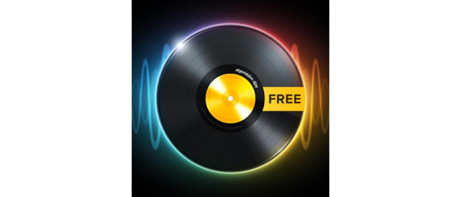 djay Free