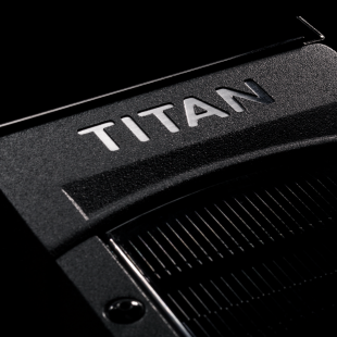 BFG has GeForce GTX Titan X card with 24 GB of VRAM