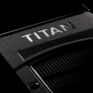 BFG has GeForce GTX Titan X card with 24 GB of VRAM