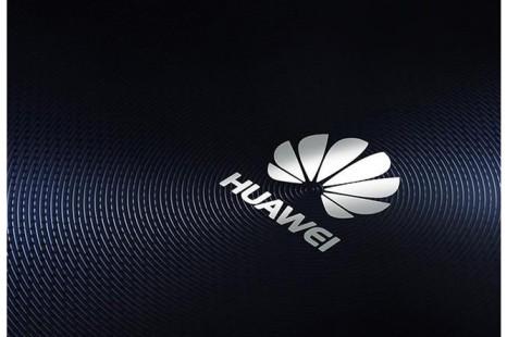 Huawei Kirin 940 and Kirin 950 specs listed online