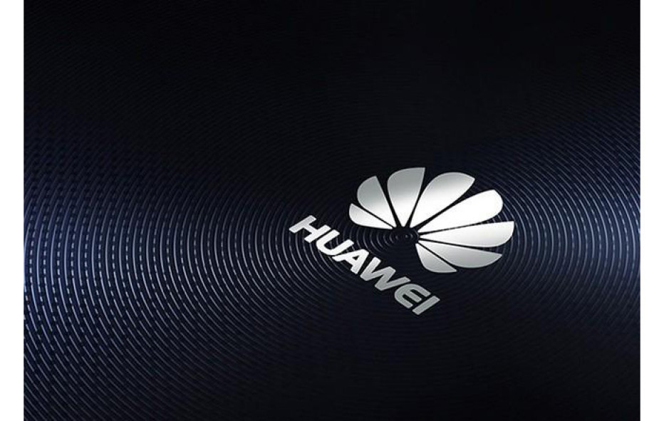 Huawei Kirin 940 and Kirin 950 specs listed online