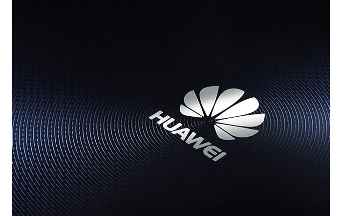 Huawei-Logo_s