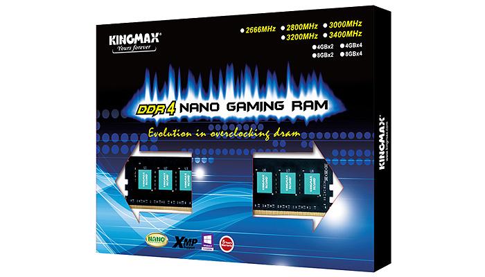 Kingmax-DDR4_s